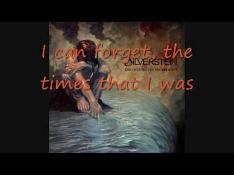 Silverstein  My Heroine HD