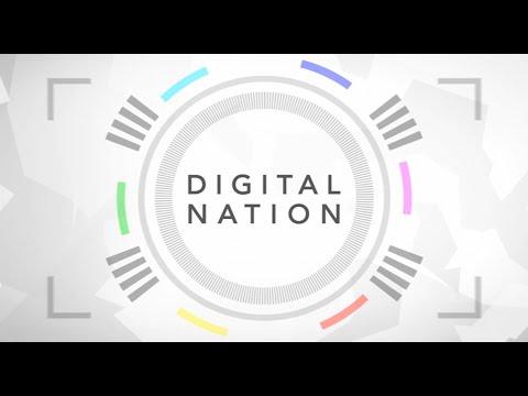 Digital Nation Episode 01