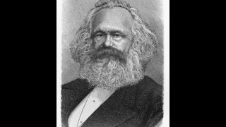 Marxism Definition