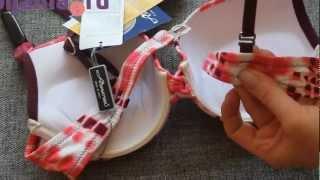 Amarea 058_11 - Видео о купальнике(Пижама.Ру - видеоописание купальника Amarea 058_11., 2012-04-19T16:52:42.000Z)