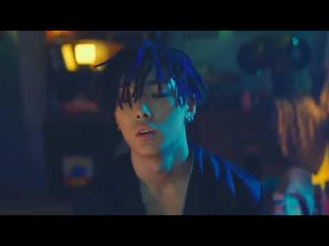 Download BOBBY - L4L (Lookin' For Luv) (Feat. Dok2 & The Quiett) M/V