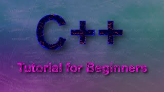 C++ Tutorial 19: Constructors and Destructors