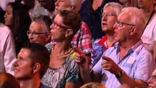 André Rieu - Mestreech is neet breid 2015