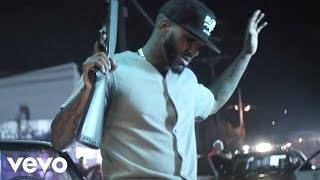 The Game – Ryda ft. Dej Loaf
