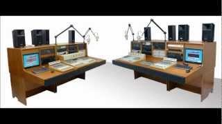 видео FM Production Digital