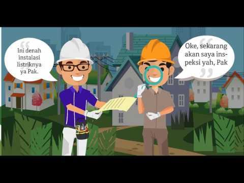 Video Bpk. Mulianto Gultom - GM. PT KPI Region DKI & Tangerang / President Director of sKn