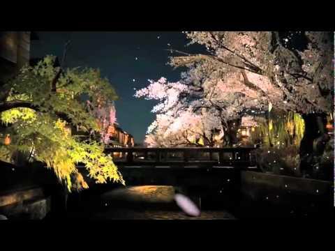 Trailer Oficial - Gran Turismo 5 - HD