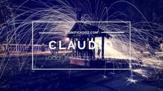 CLAUDIO - Significado del Nombre Claudio 🔞 ¿Que Significa?