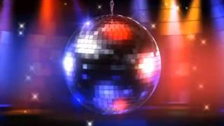 Download Disco hits '80 All old star hits Best 78 songs