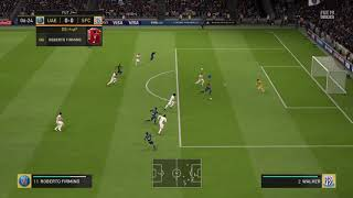 FIFA 19_20190302102642