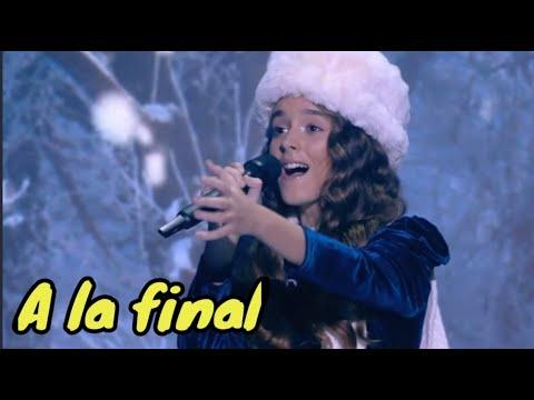 natalia-idol-kids,-a-la-final
