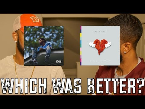 WHICH IS BETTER VOL. 4 #MALLORYBROS 4K