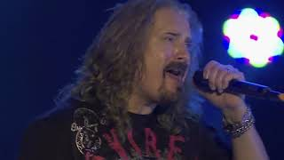 Gambar cover Dream Theater   The Spirit Carries On Live At Luna Park HD