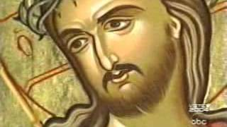 Diane Sawyer Interviews Mel Gibson - The Passion of the Christ Special