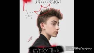 Video Johnny Orlando - Everything (AUDIO) download MP3, 3GP, MP4, WEBM, AVI, FLV Maret 2018