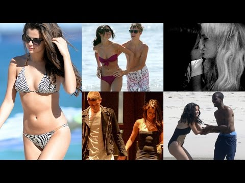 Boys and Girls Selena Gomez Dated!. http://bit.ly/2Z6ay3A
