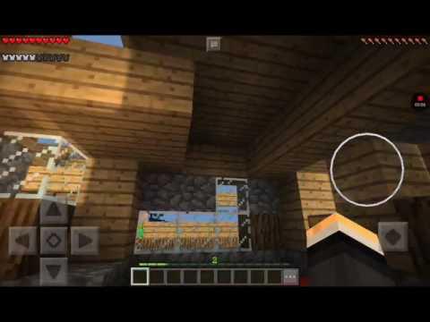 Скачать Игру Майнкрафт Зомби Апокалипсис 2 Через Торрент На Пк - фото 3