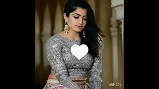 Rashmika Mandanna Trending Photos