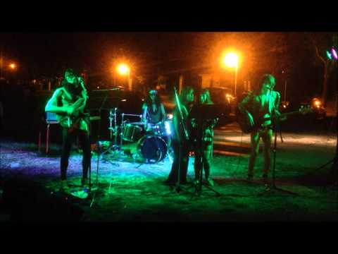 Karaoke experience - Chiringuito samertolameu moaña 2