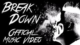 Twiztid - Breakdown Official Music Video - Get Twiztid / The Darkness