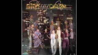 "SKYY. ""Call Me"". 1981. album version ""Skyy Line""."