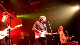 20120210 The Vaccines-We