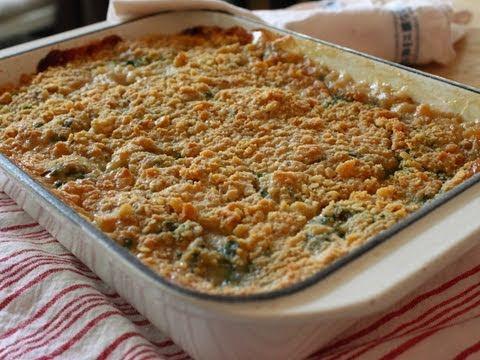 Oyster and Sausage Jambalaya Recipe | Food Network