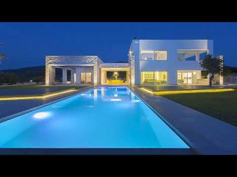 Night On The Terrace 264