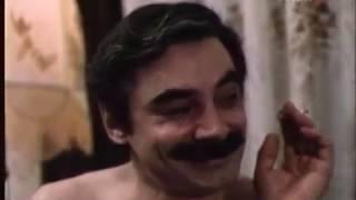 Экспресс-интим (1993): смотреть онлайн выпуск киножурнала Фитиль