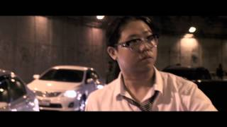 godzilla-trailer-quot-ver-vrzo-quot-by-godzilla-2014-movie-l-vrzo