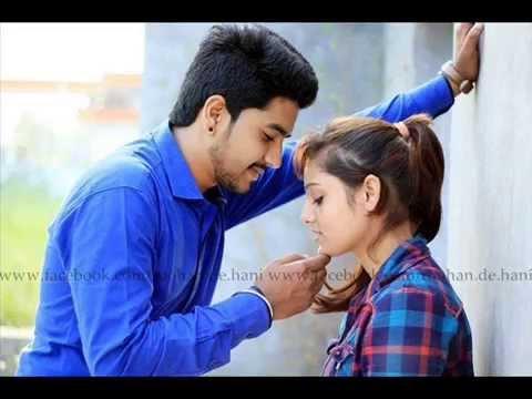 Pyaar Tera Da Assar Prabh Gill Official video HD