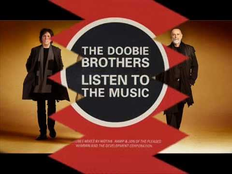 doobie-brothers---listen-to-the-music