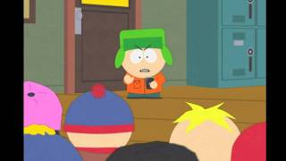South Park Season 15 preview ''How do you know?'' (HD)