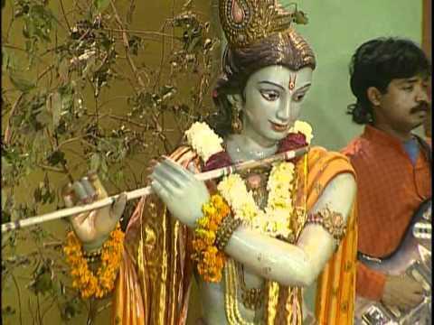 Sara Fagun Chala Gaya [Full Song] Holi Khele Kanhaiya Radha Sang