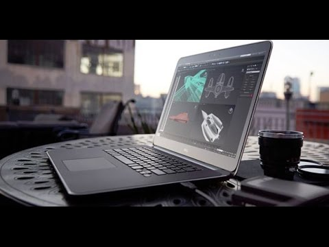 Best Workstation Laptops  - Best Engineering Laptops Available