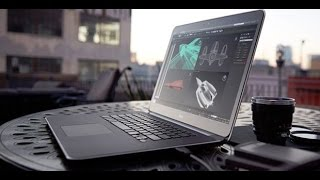 Best Workstation Laptops for 2016 - Best Engineering Laptops 2016(, 2016-02-26T08:46:19.000Z)