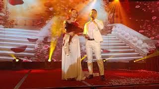Bản tình ca đầu tiên - Ca sỹ Duy Khoa (live)
