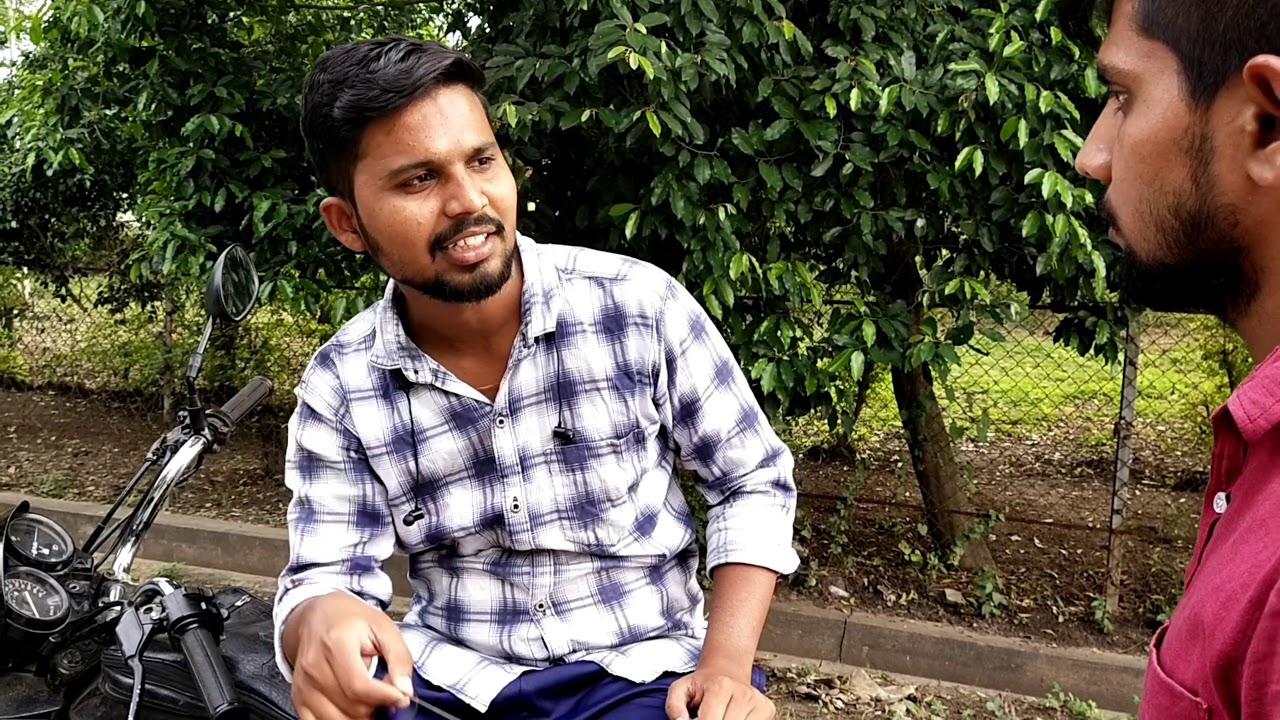 Download Alavatluo Porapatu Telugu Short Film   Latest 2020 Short Films   Ponnur Boys