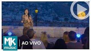 Fernanda Brum - Alguém Vai Me Ouvir - DVD Da Eternidade (AO VIVO)