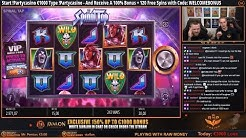 🔴 RNPCASINO STREAM (30/05/2020) - Slots and Casino Games