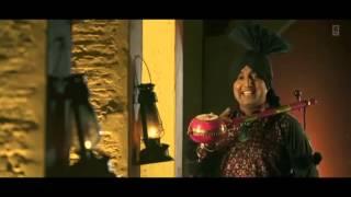 Bachpan Bai Amarjit- New Punjabi Song