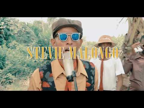 STEVIE MALONGO - Madeleine (clip officiel)