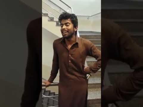 channa-mereya---ae-dil-hai-mushkil-|-unplugged-version-by-pakistani-talented-singer-|-arijit-singh