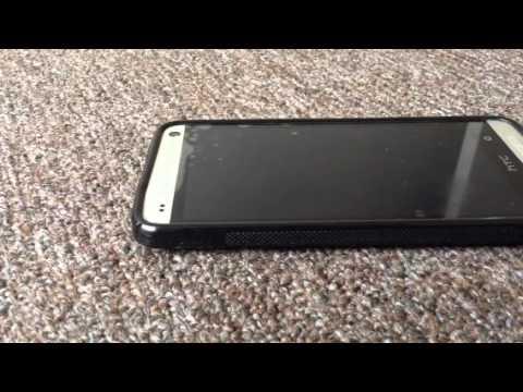 HTC speaker problem ( solved)
