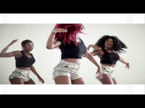 UG Beatz aka UG-One -BorBorBor (Official Video)