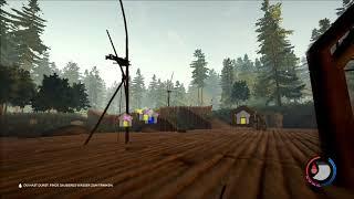 The Forest - #20 - TNT ist super - Lp Deutsch hd