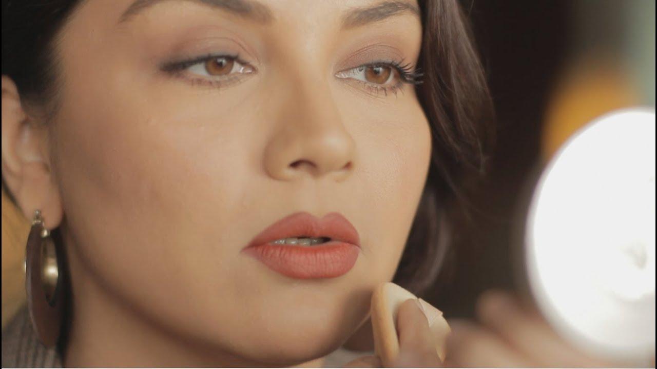 Faiza Hasan Pakistani drama actress