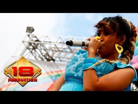Free download lagu PINGKAN MAMBO ~ DIRIMU DIRINYA  (LIVE KONSER BALI 2007) Mp3 terbaik