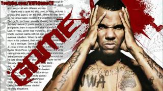 ♪♪  Game - One Blood  ♪♪