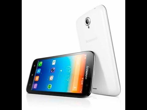 Смартфон Lenovo A859 не работает микрофон разборка телефона